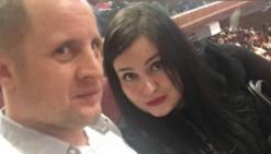 Виталий Гиндин инвалид по зрению до задержания